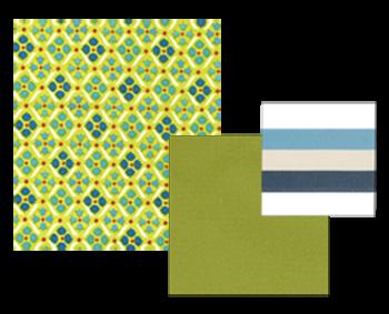 Caroline_fabric
