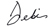 Debi_signature_edited1_47
